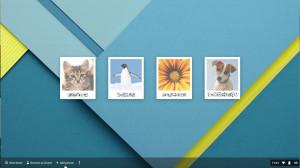 PLM - Chromebook Start